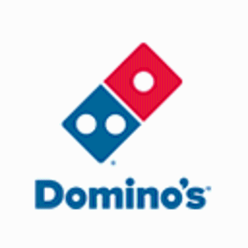 £10.99 For Any Pizza When You Collect Coupons & Promo Codes
