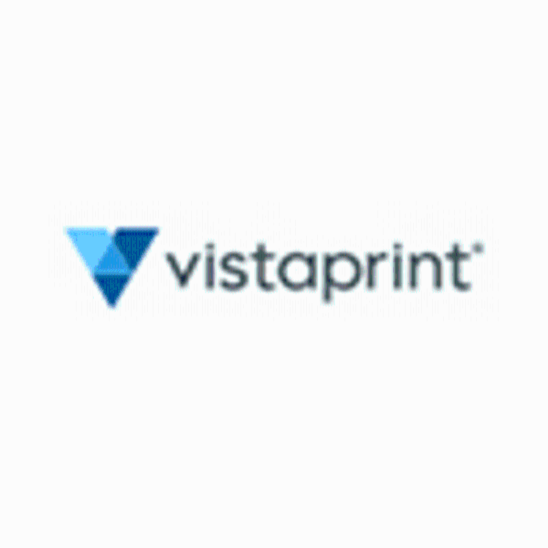 Vistaprint Vouchers, Promo Codes And Discounts Coupons & Promo Codes