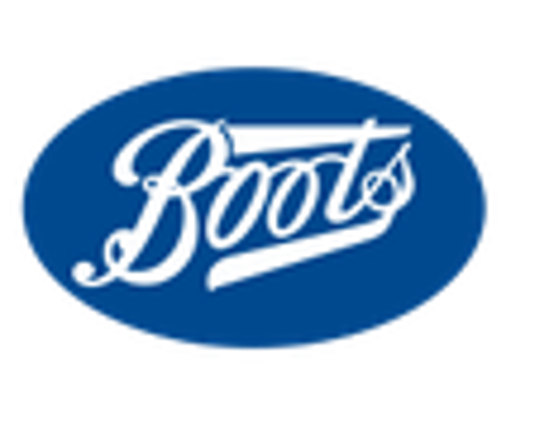 boots code discount, boots offer codes, boots discount code free delivery