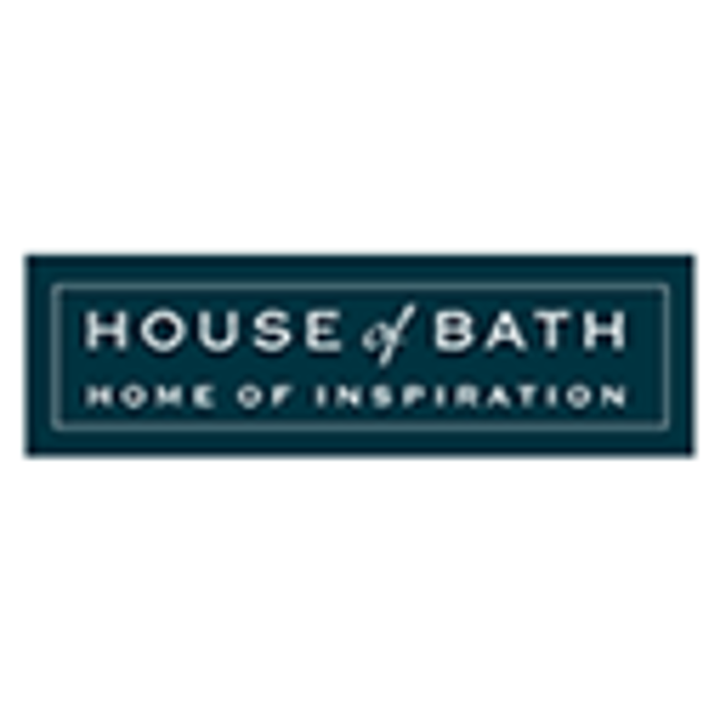 house of bath voucher code, house of bath promotional code, house of bath discount codes free delivery