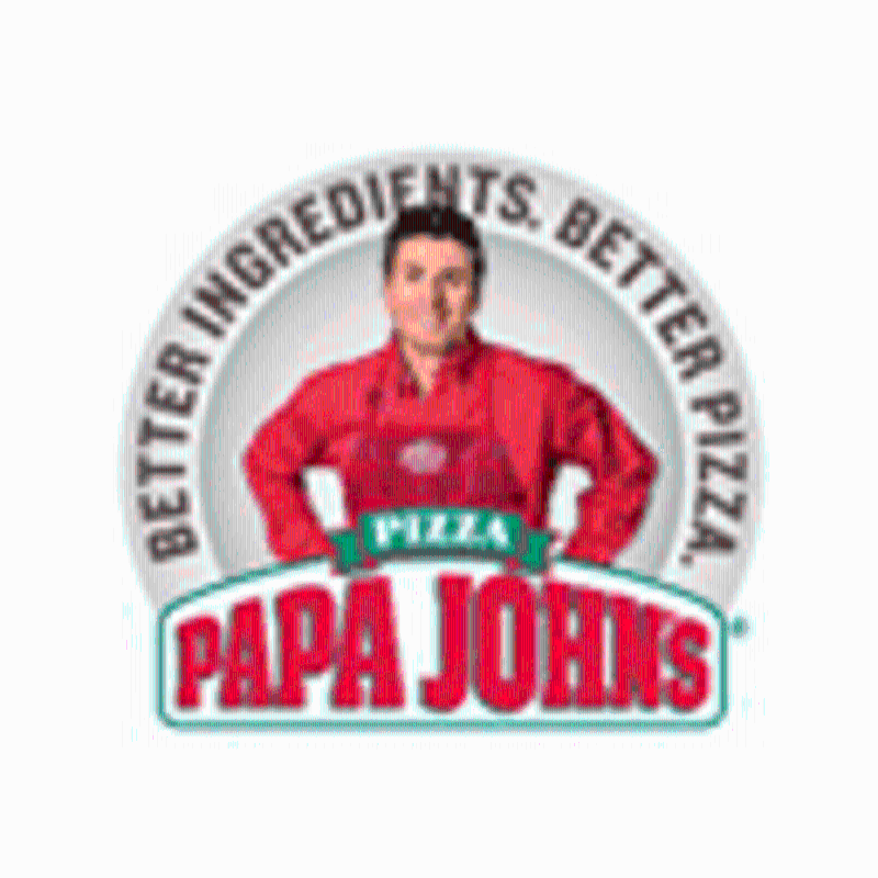 Papa Johns Voucher Codes, Promotions And Discounts Coupons & Promo Codes