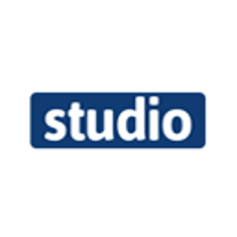 Studio Coupons & Promo Codes