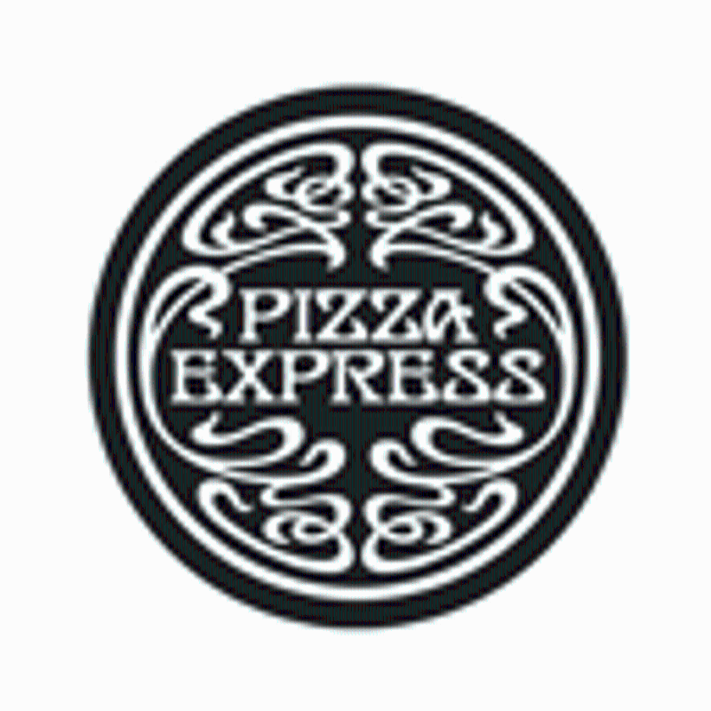 pizza express discount voucher, pizza express 30 off, pizza express delivery voucher