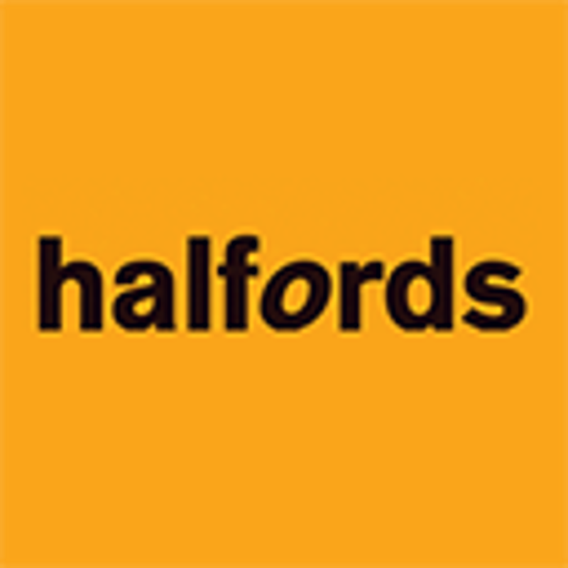 Up To 25% OFF Great Offers At Halfords Coupons & Promo Codes
