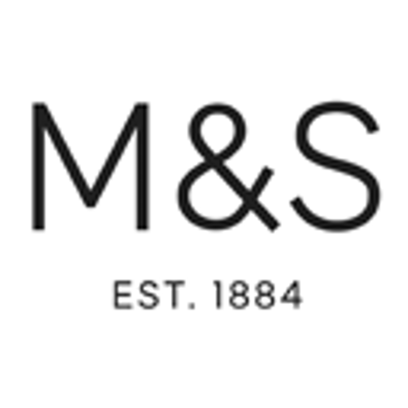 marks and spencer discount voucher, marks and spencer promotional code, marks and spencer promotional code 10 off