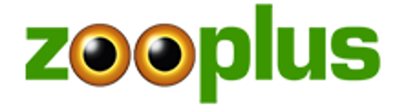 Zooplus Coupons & Promo Codes