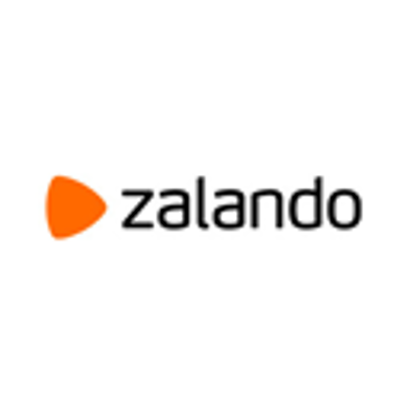 Zalando Coupons & Promo Codes