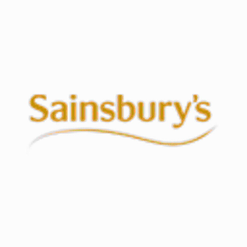 sainsburys delivery voucher, sainsburys coupon code, sainsburys promotion