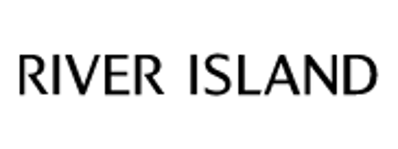 River Island Coupons & Promo Codes