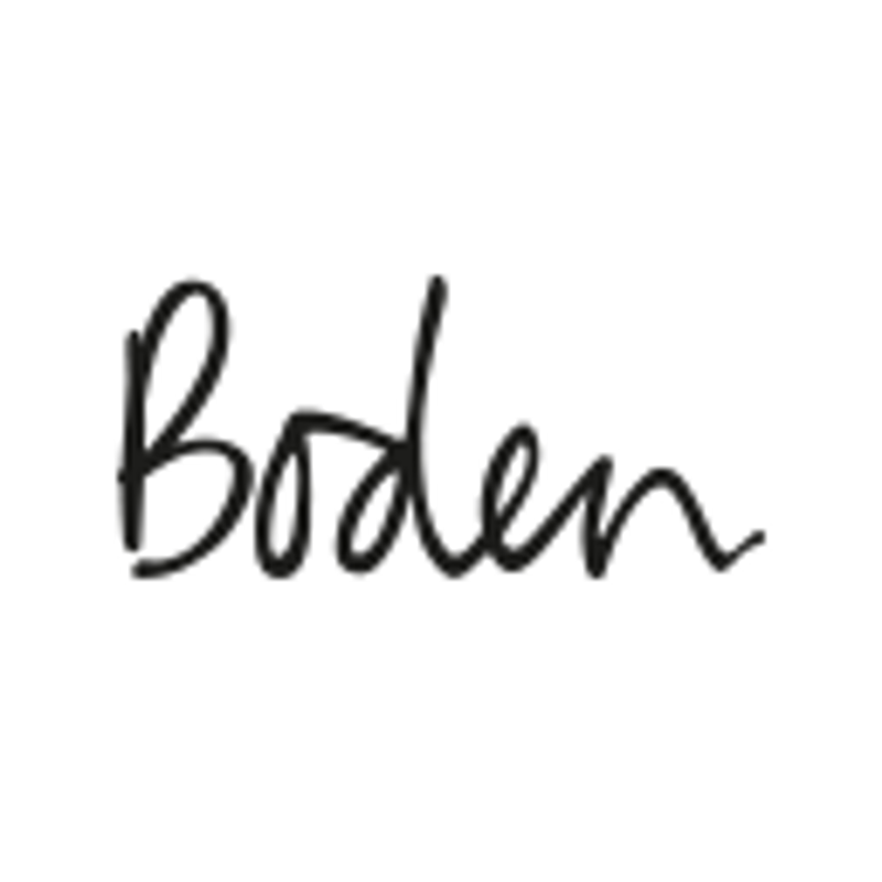 Boden Coupons & Promo Codes