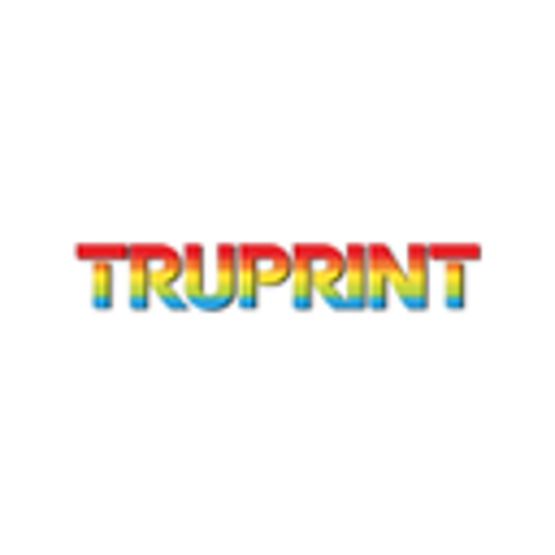 Truprint Coupons & Promo Codes