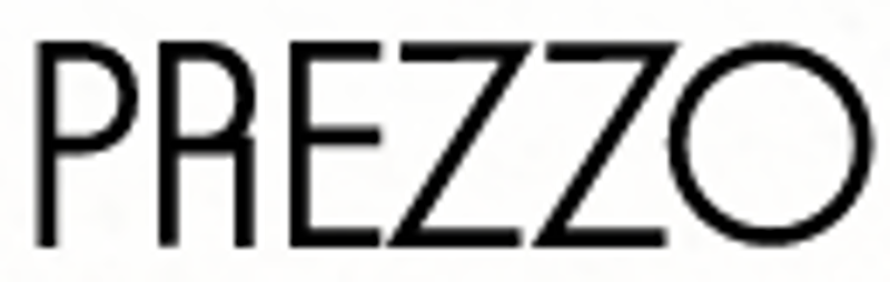 Prezzo Coupons & Promo Codes