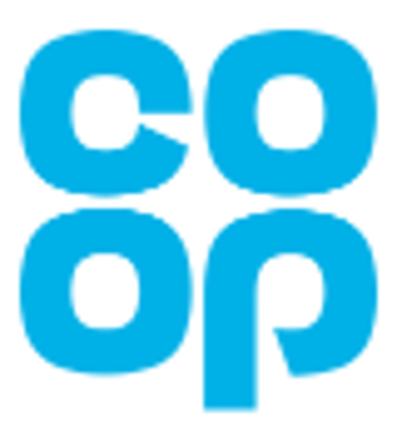 Coop Electrical Coupons & Promo Codes
