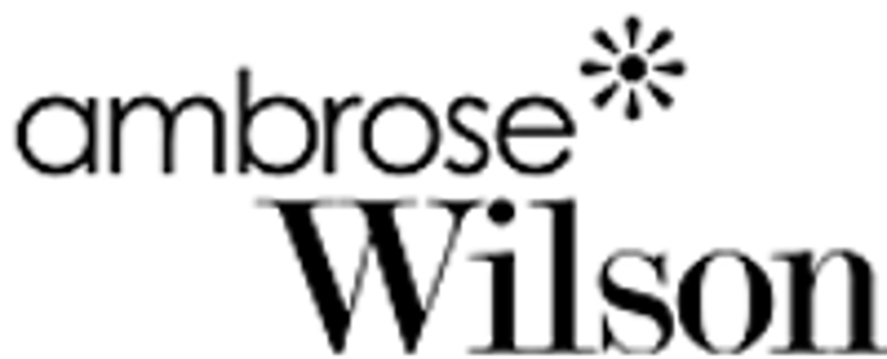 Ambrose Wilson Coupons & Promo Codes