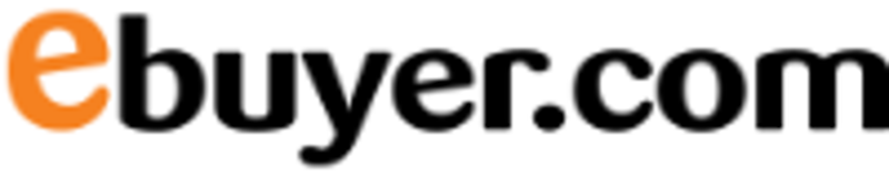Ebuyer Coupons & Promo Codes
