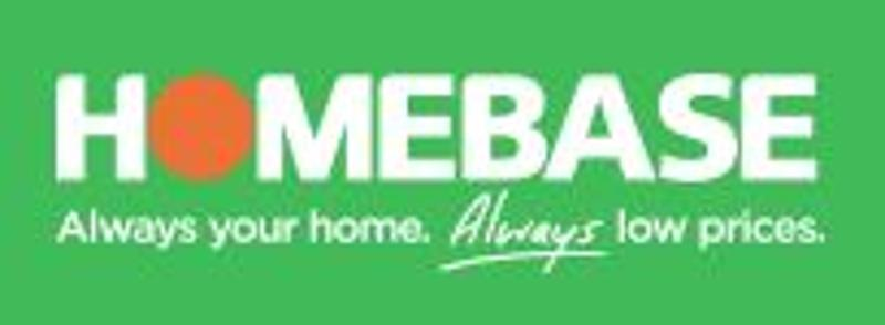Homebase Coupons & Promo Codes