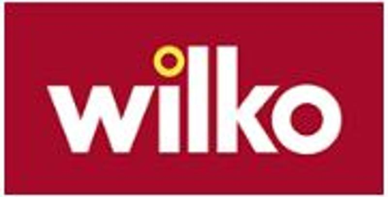 Wilko Coupons & Promo Codes