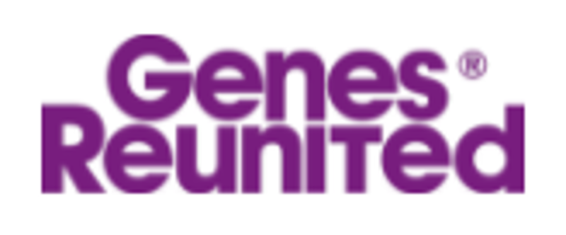 Genes Reunited Coupons & Promo Codes