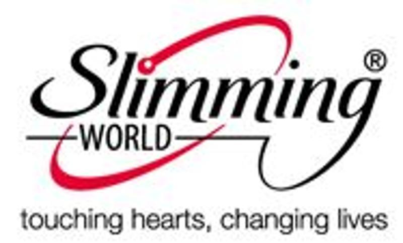 Slimming World Coupons & Promo Codes