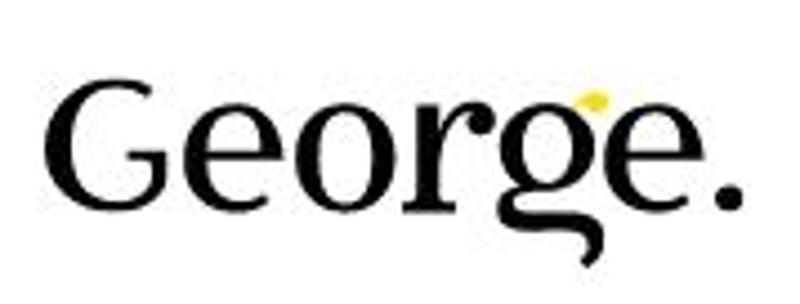 George.com Coupons & Promo Codes