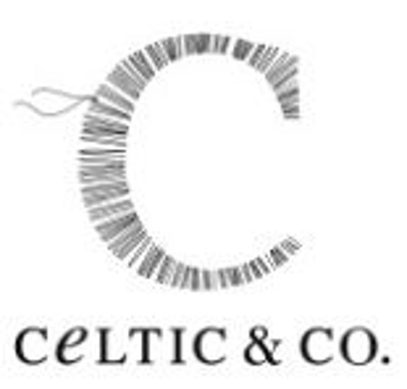 Celtic And Co Coupons & Promo Codes