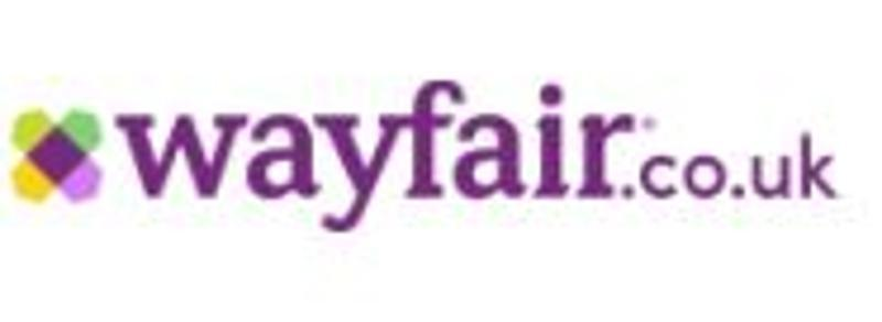 Wayfair Coupons & Promo Codes