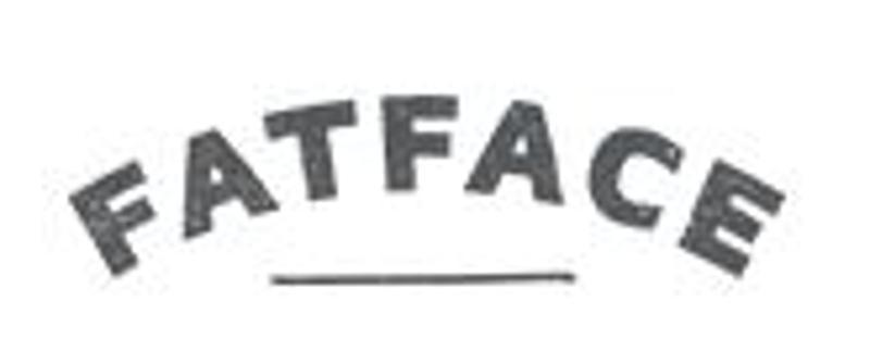Fat Face Coupons & Promo Codes