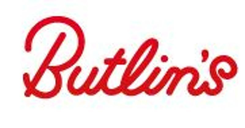 Butlins Coupons & Promo Codes