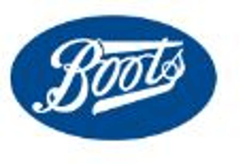 Boots Opticians Coupons & Promo Codes