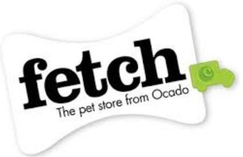 Fetch Coupons & Promo Codes
