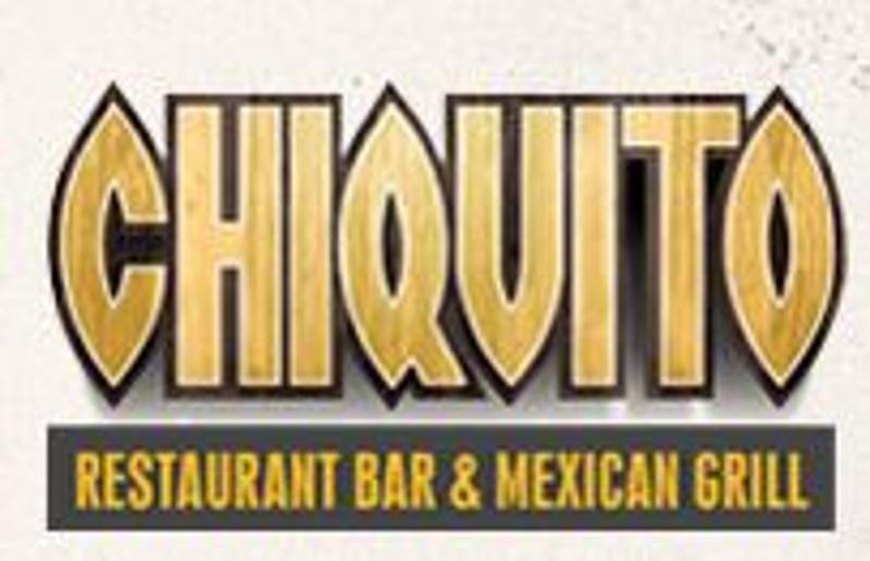 Chiquito Coupons & Promo Codes