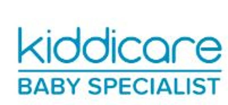 Kiddicare Coupons & Promo Codes