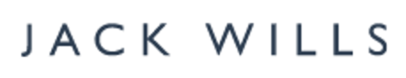 Jack Wills Coupons & Promo Codes