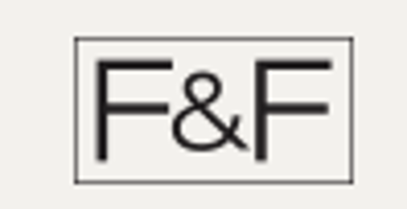 F&F Clothing Coupons & Promo Codes