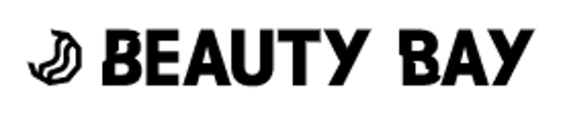 Beauty Bay Coupons & Promo Codes