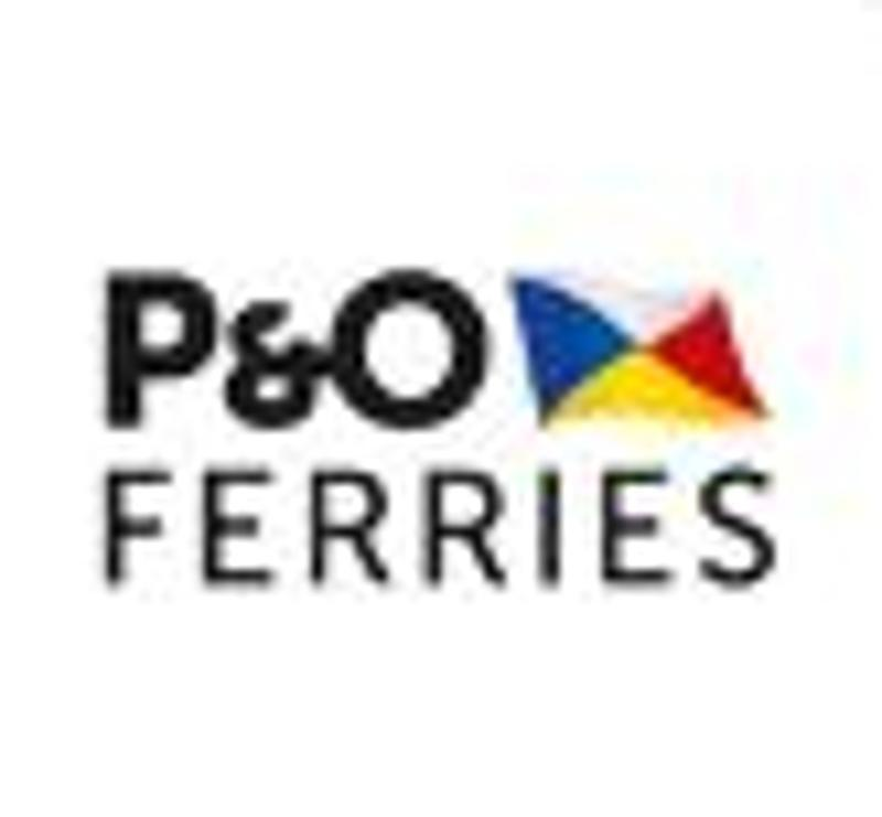 P&O Ferries Coupons & Promo Codes