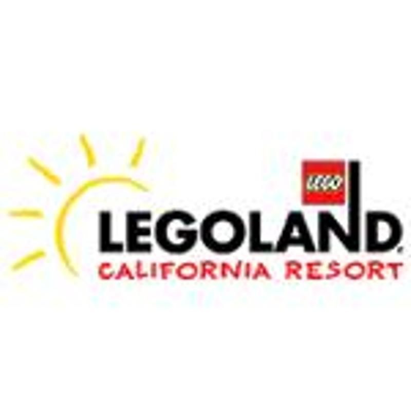 Legoland Coupons & Promo Codes