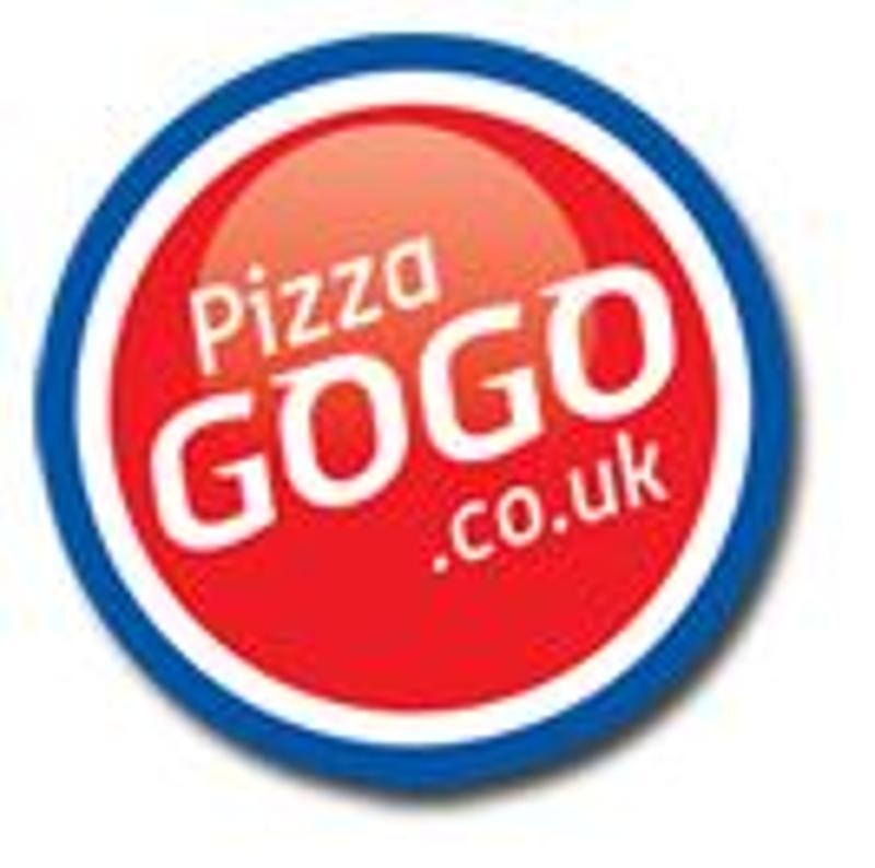 Pizza Gogo Coupons & Promo Codes