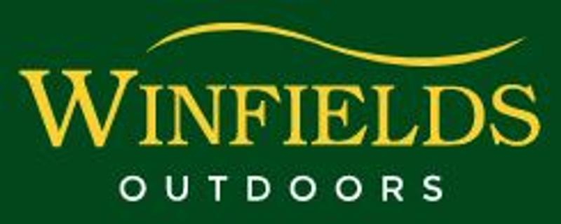 Winfields Outdoors Coupons & Promo Codes