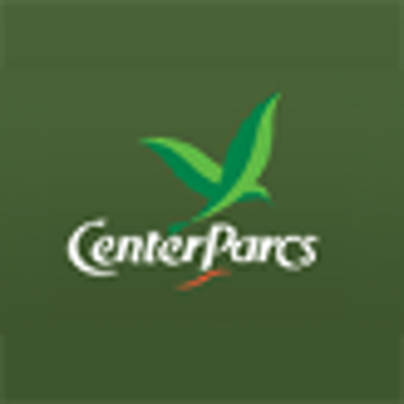 Center Parcs Coupons & Promo Codes