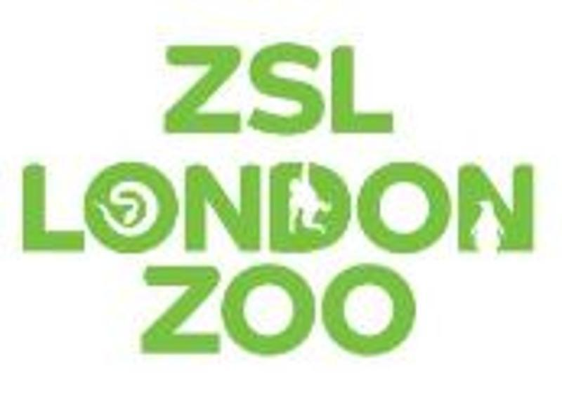 London Zoo Coupons & Promo Codes