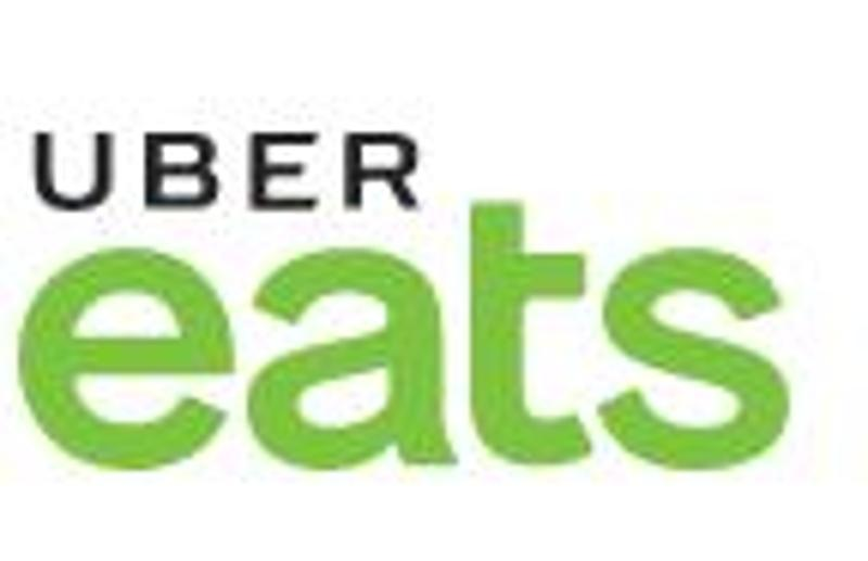 Ubereats Coupons & Promo Codes