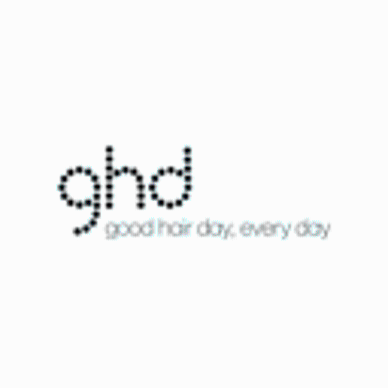GHD Coupons & Promo Codes