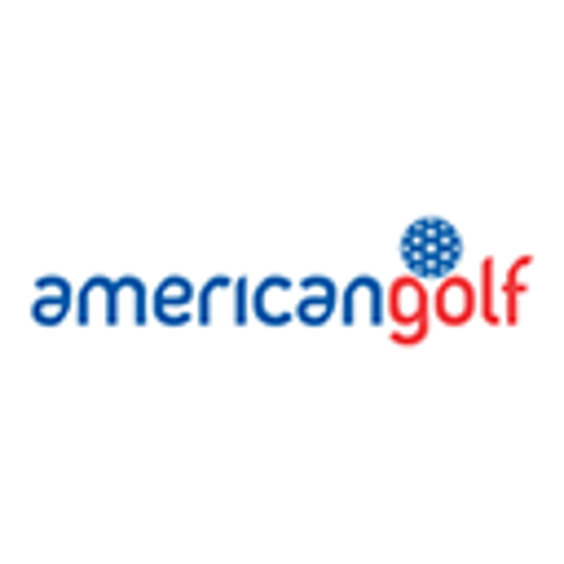 American Golf Coupons & Promo Codes