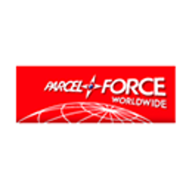 Parcel Force Coupons & Promo Codes