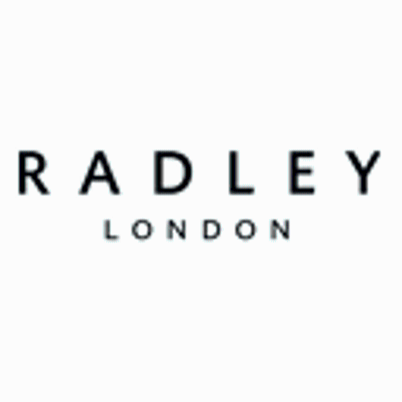 Radley Coupons & Promo Codes