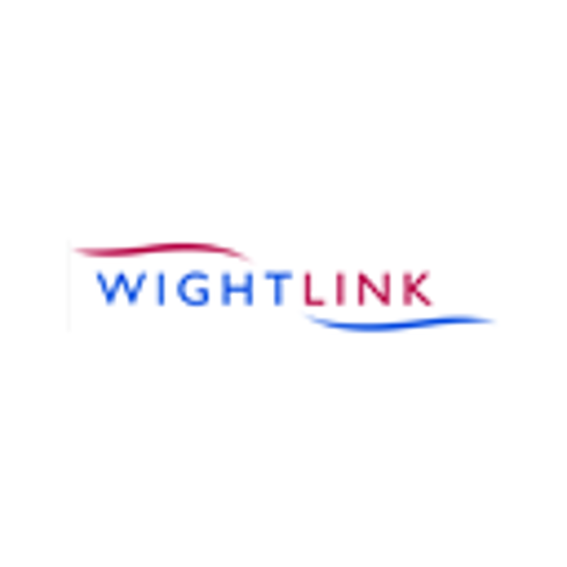 Wightlink Coupons & Promo Codes