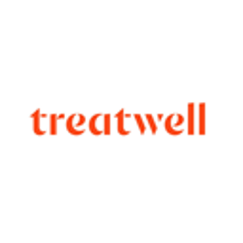Treatwell Coupons & Promo Codes