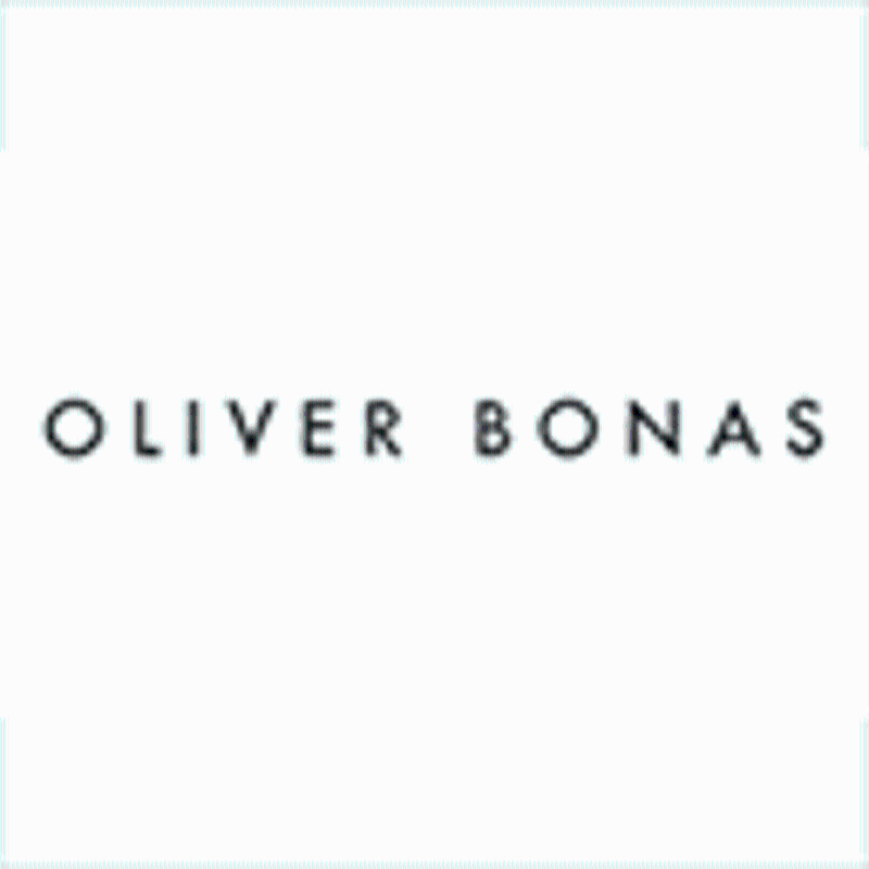 Oliver Bonas Coupons & Promo Codes