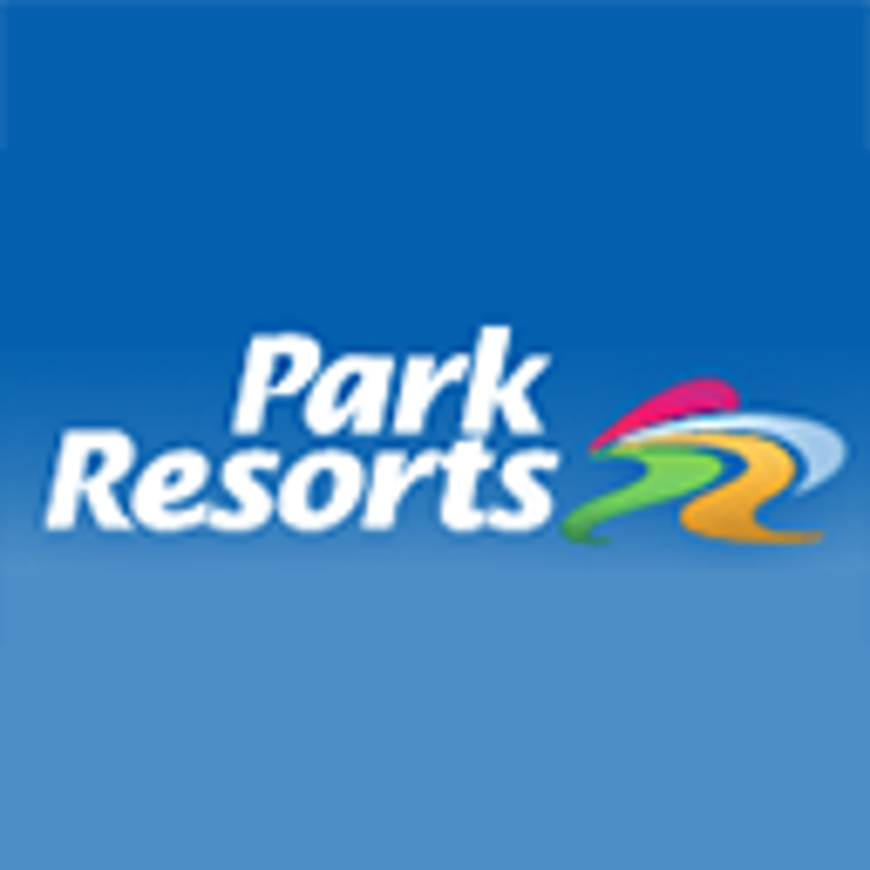 Park Resorts Coupons & Promo Codes